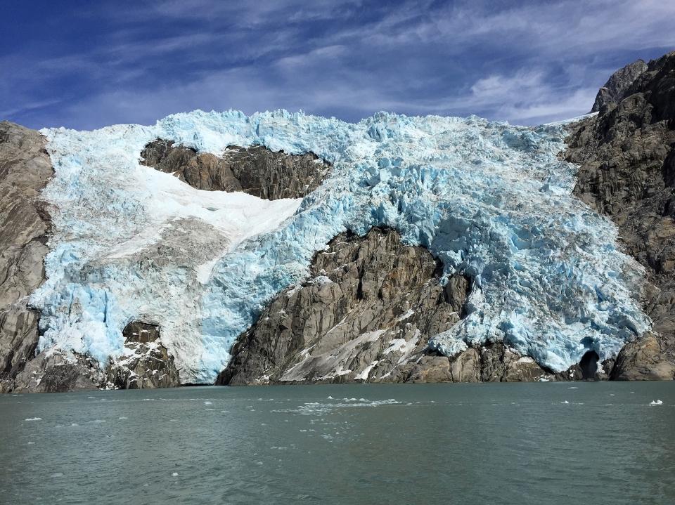 Alaska-321