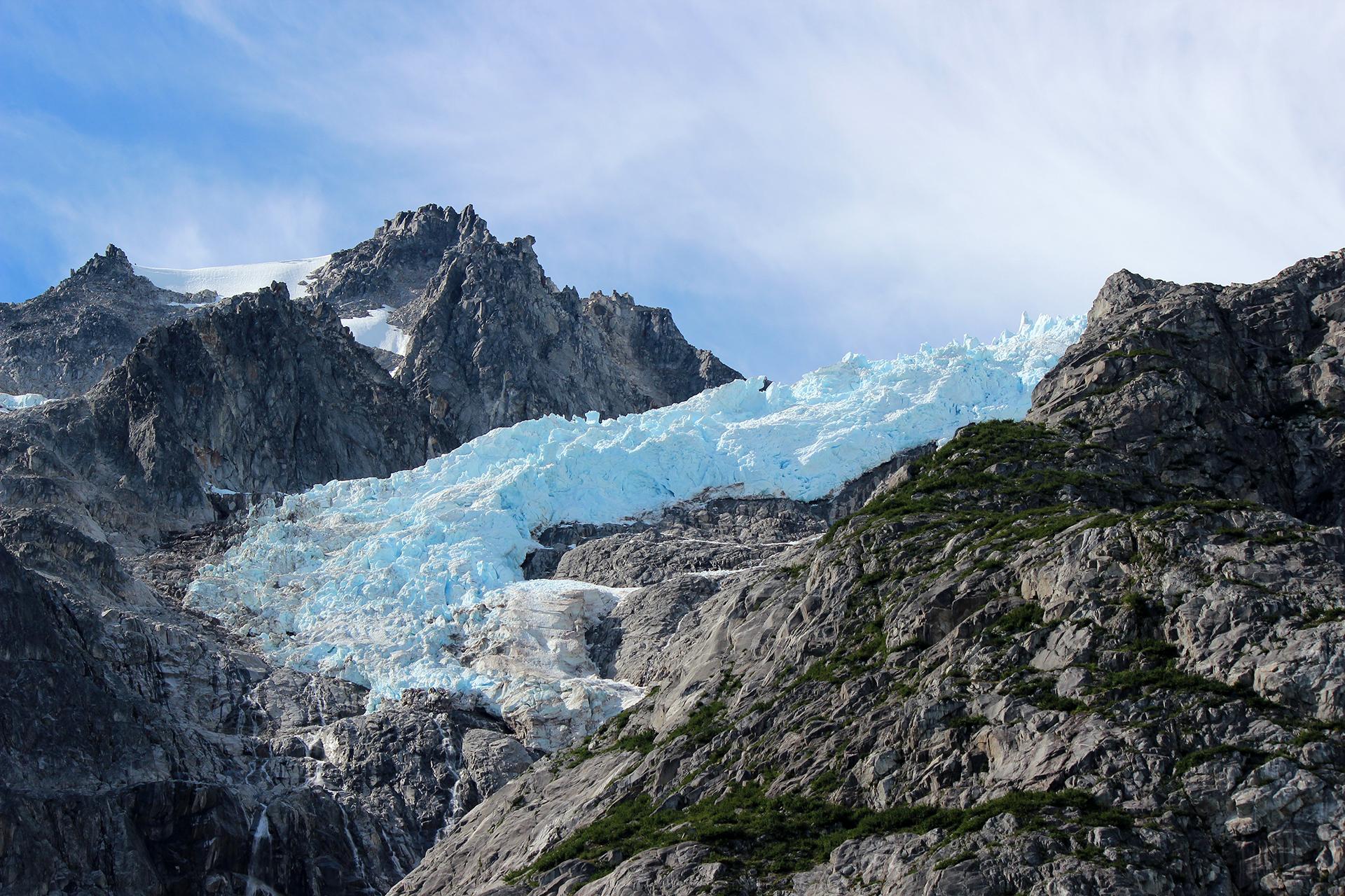 Alaska-324