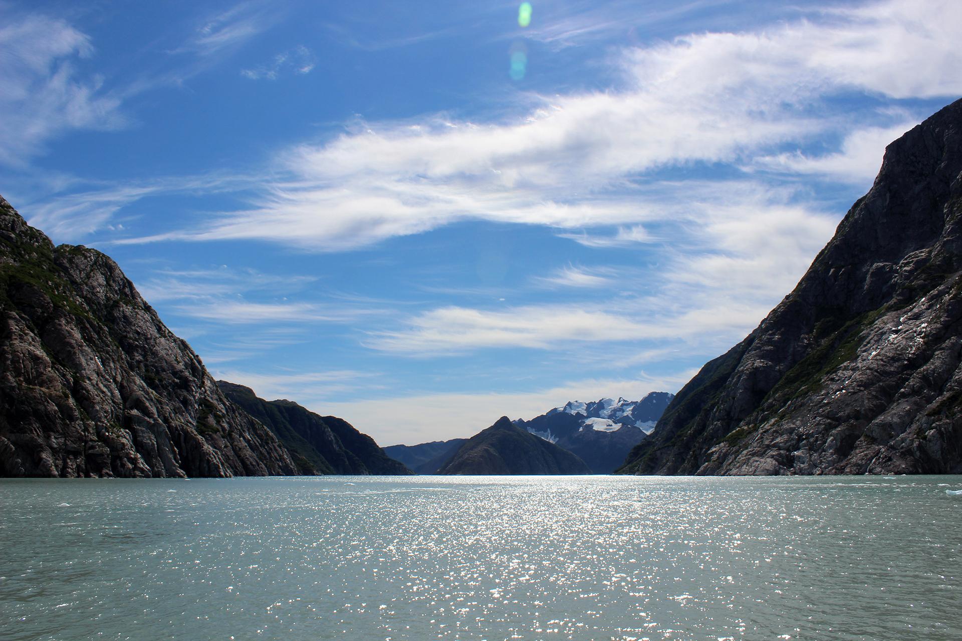 Alaska-341