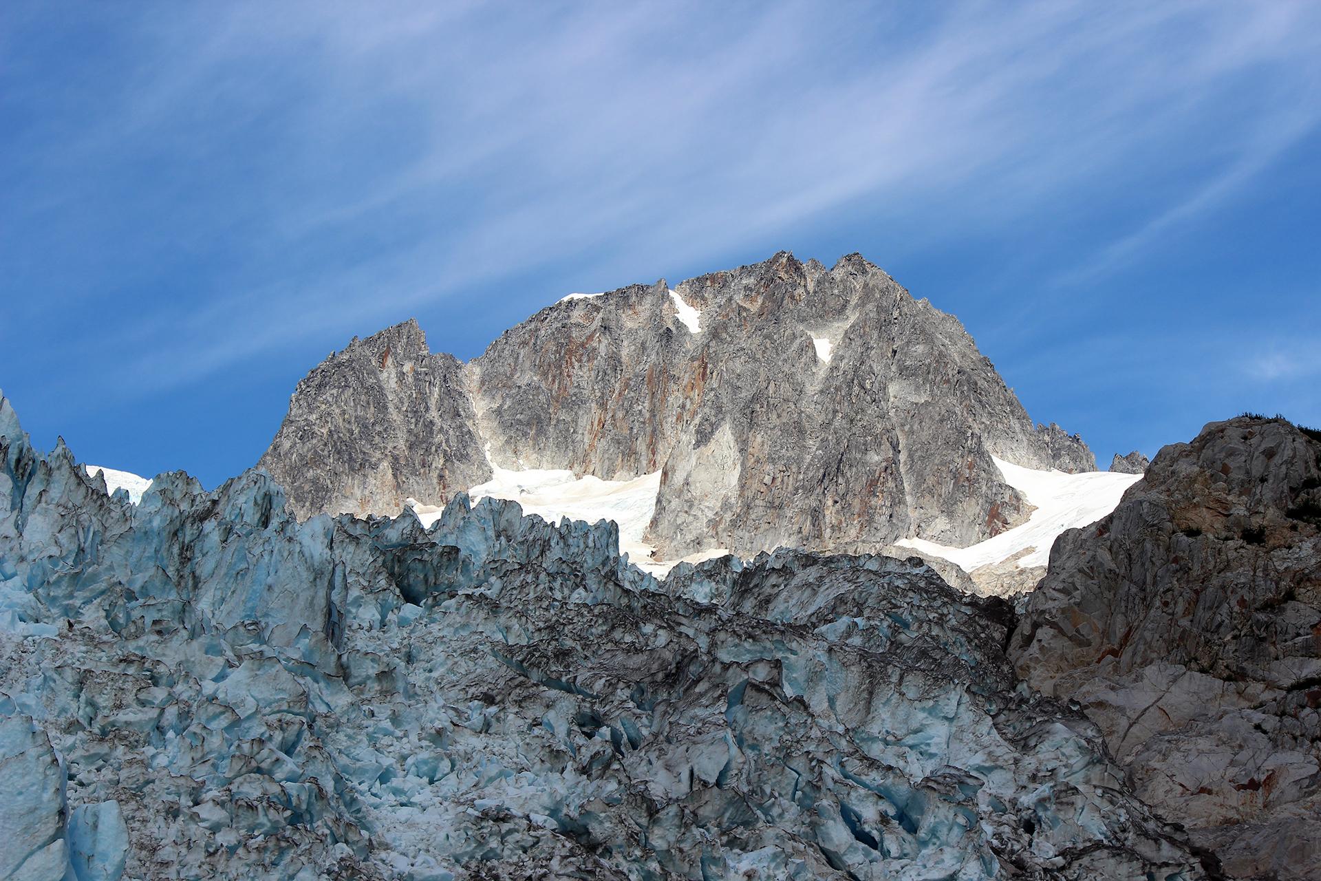 Alaska-346