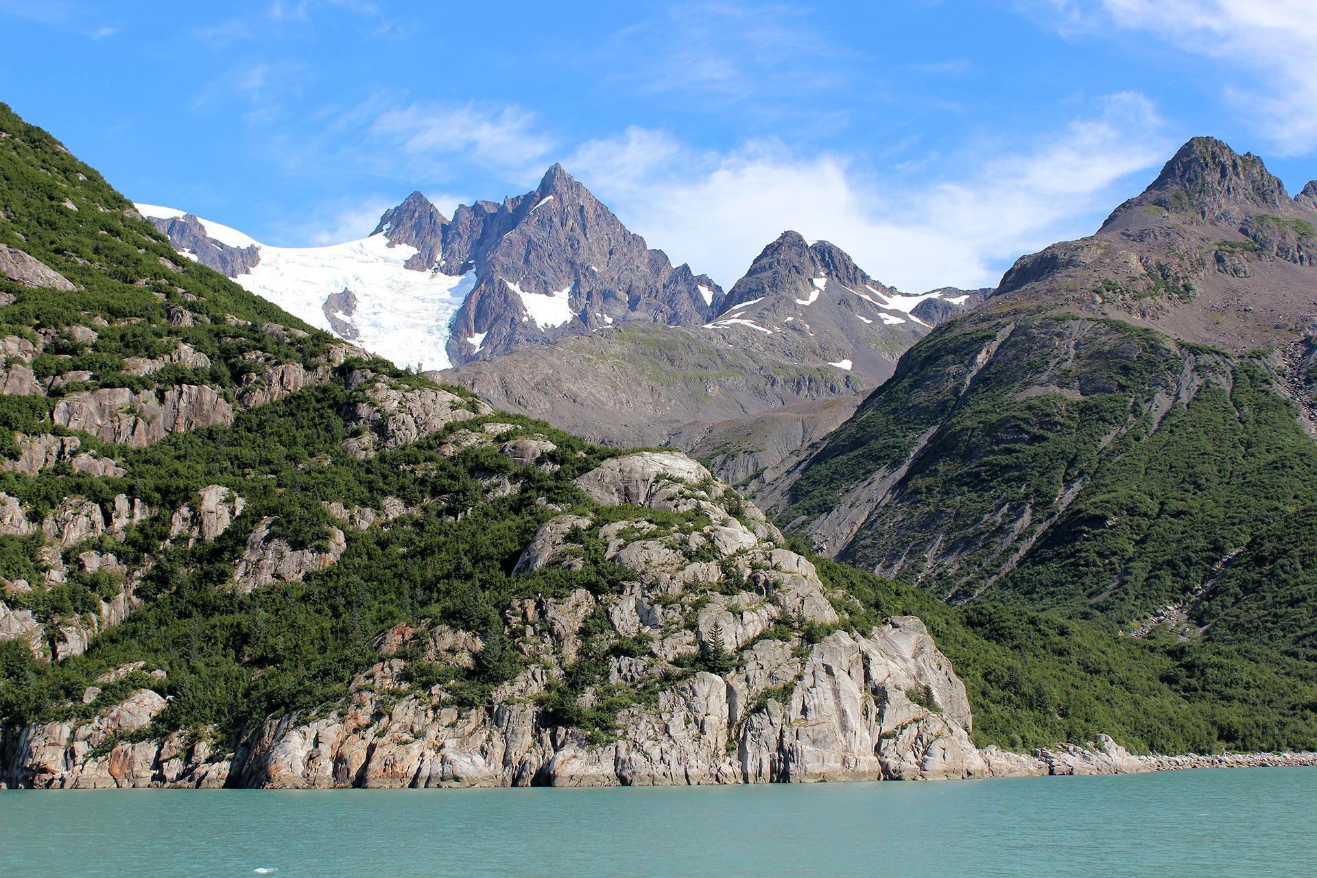 Alaska-349