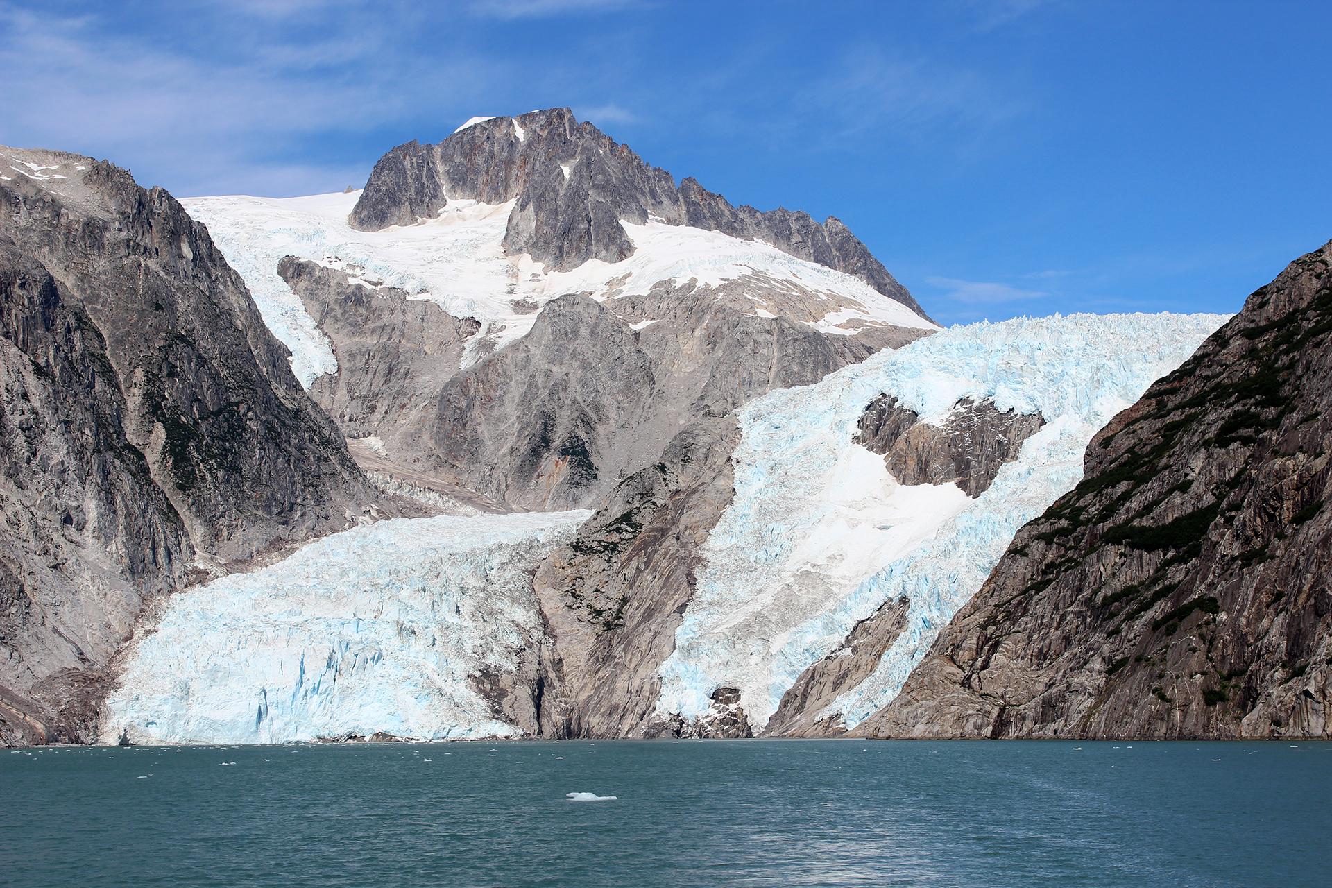 Alaska-350
