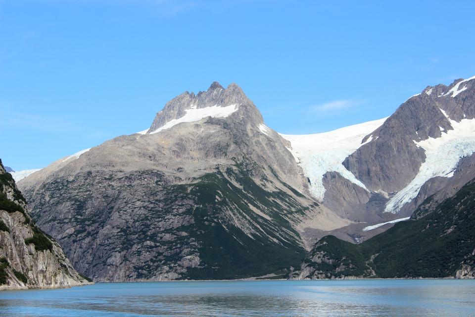 Alaska-359