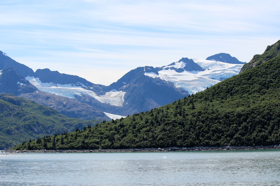 Alaska-362