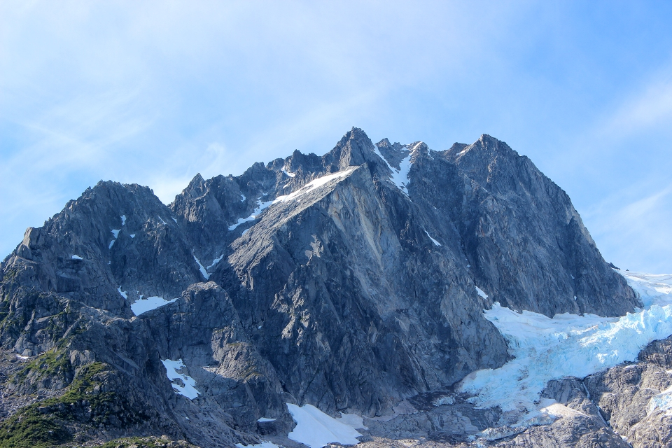 Alaska-365