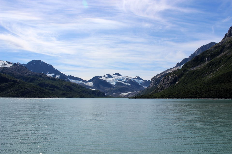 Alaska-368