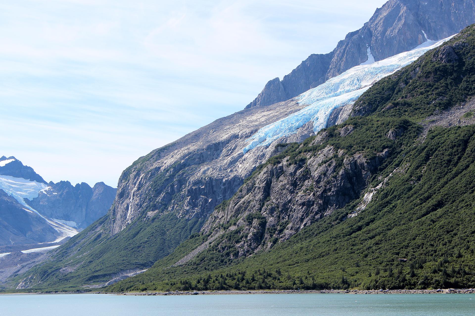 Alaska-369