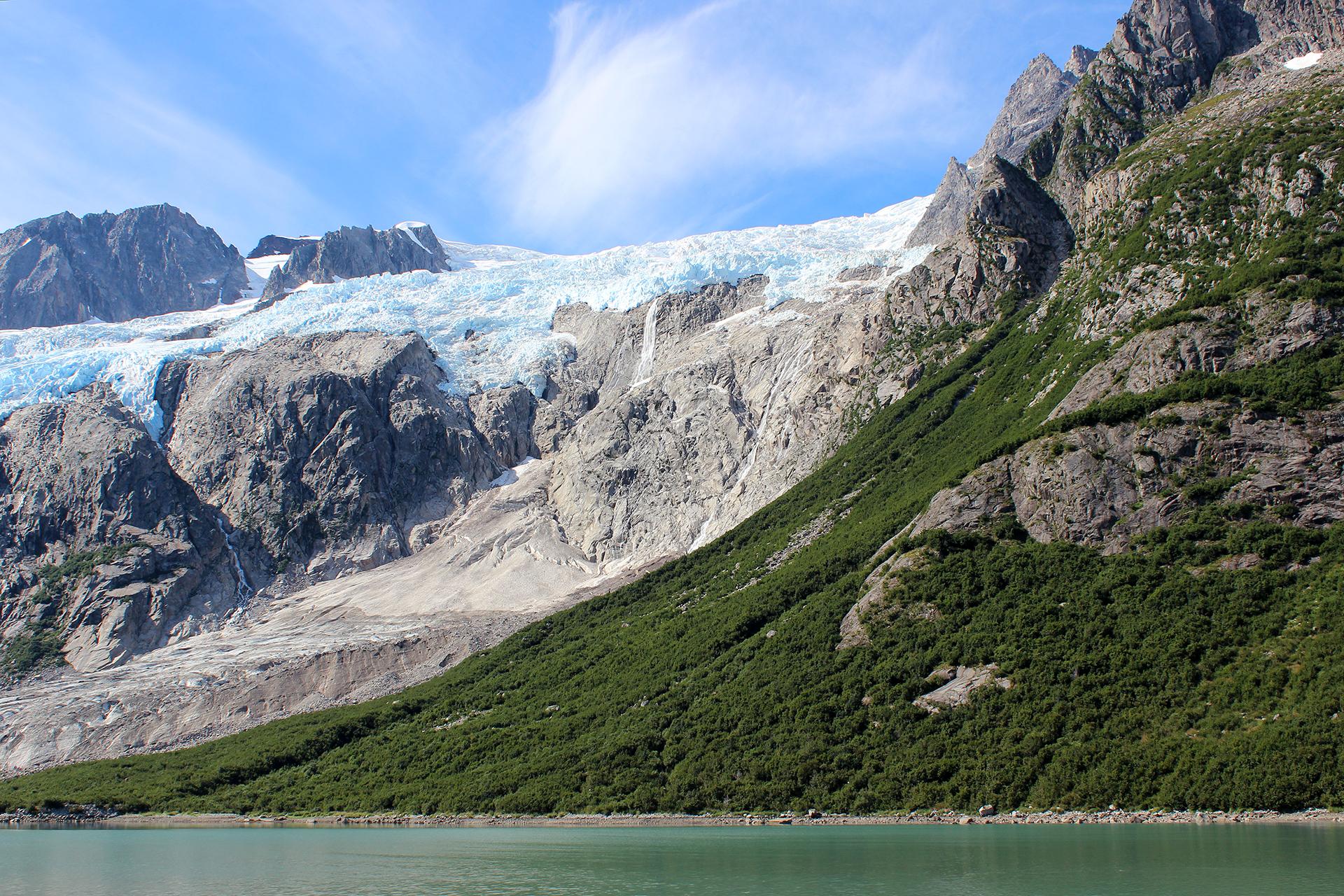 Alaska-373