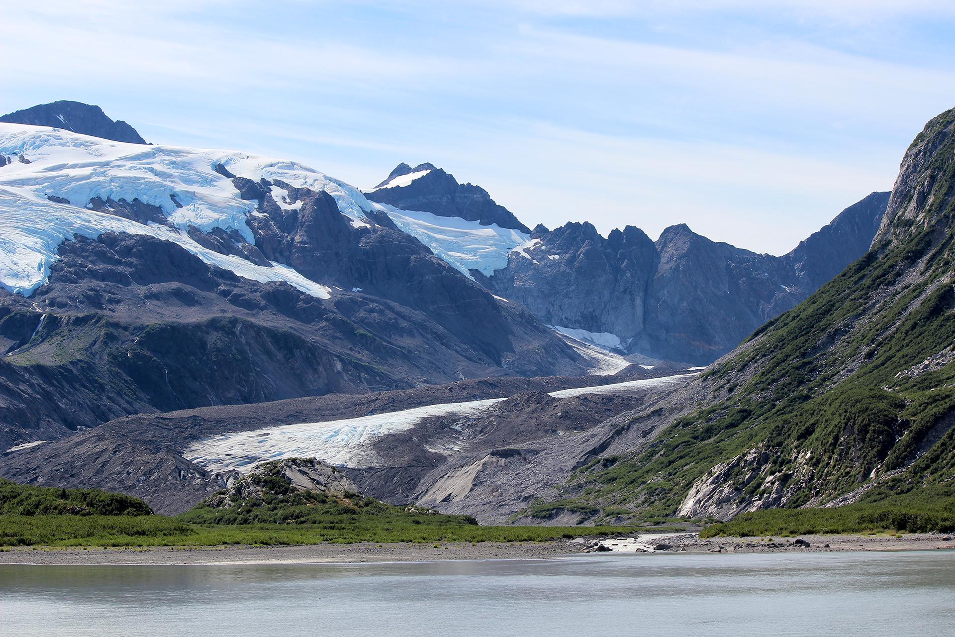 Alaska-376