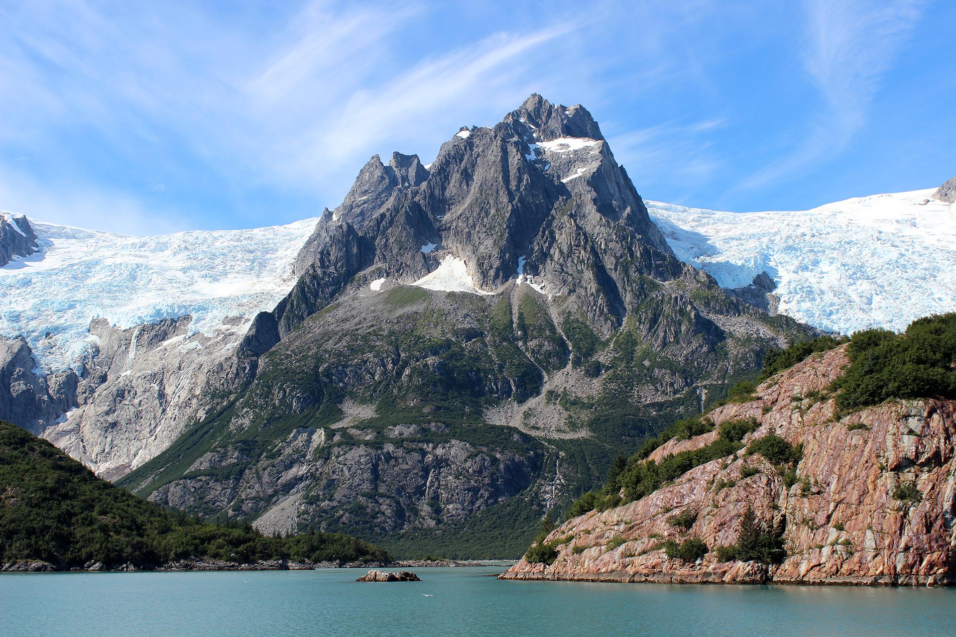 Alaska-383