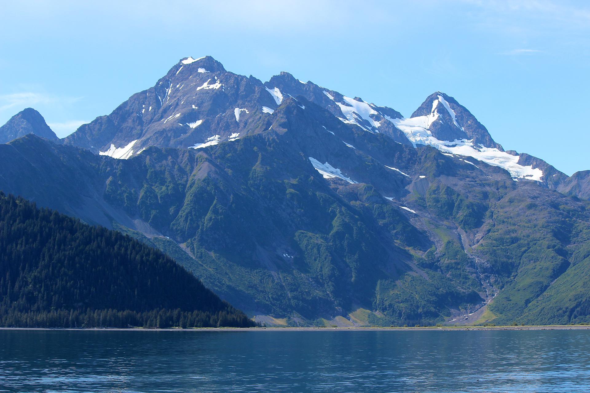 Alaska-387