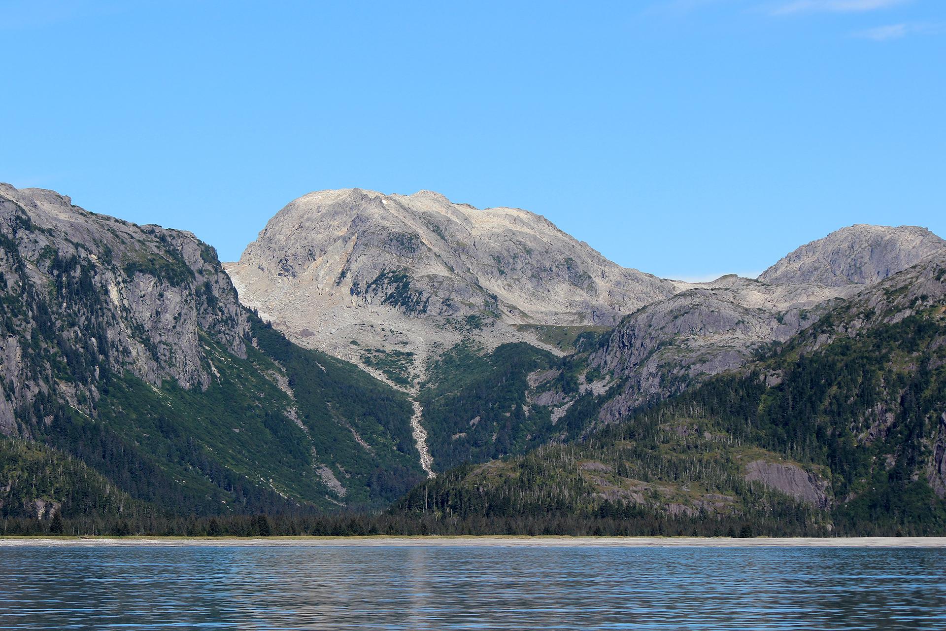 Alaska-391