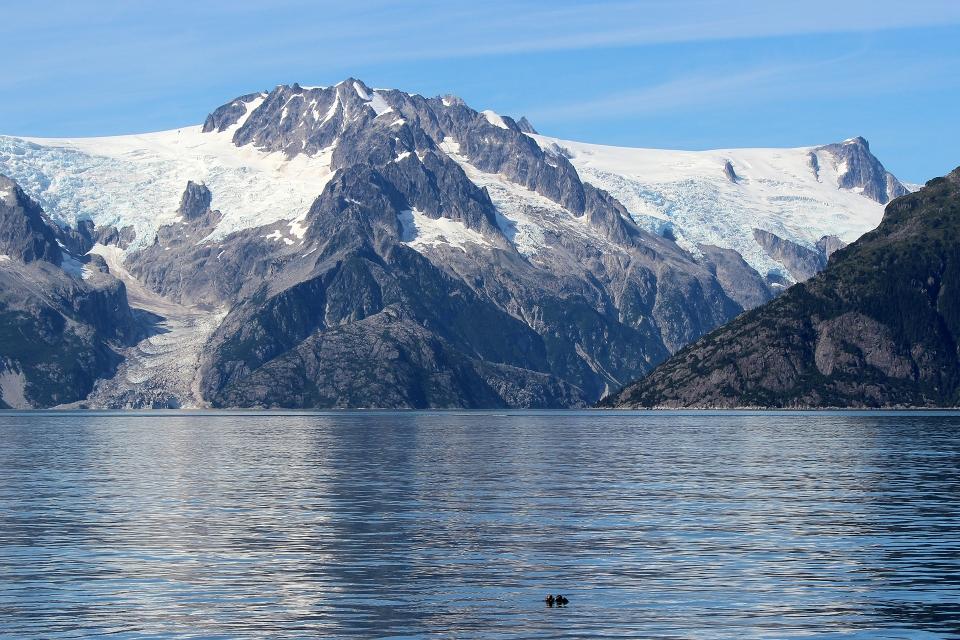 Alaska-394