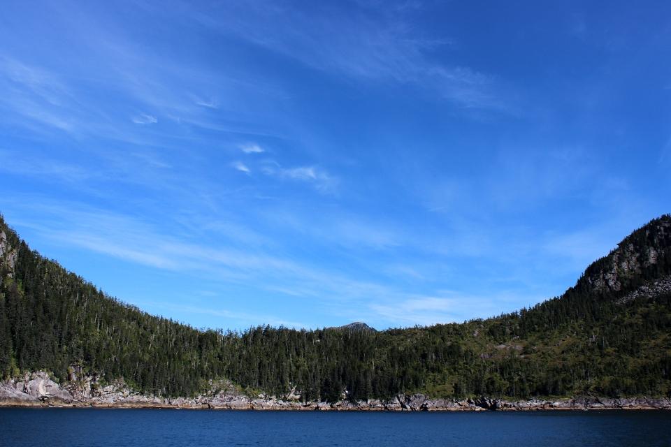 Alaska-405