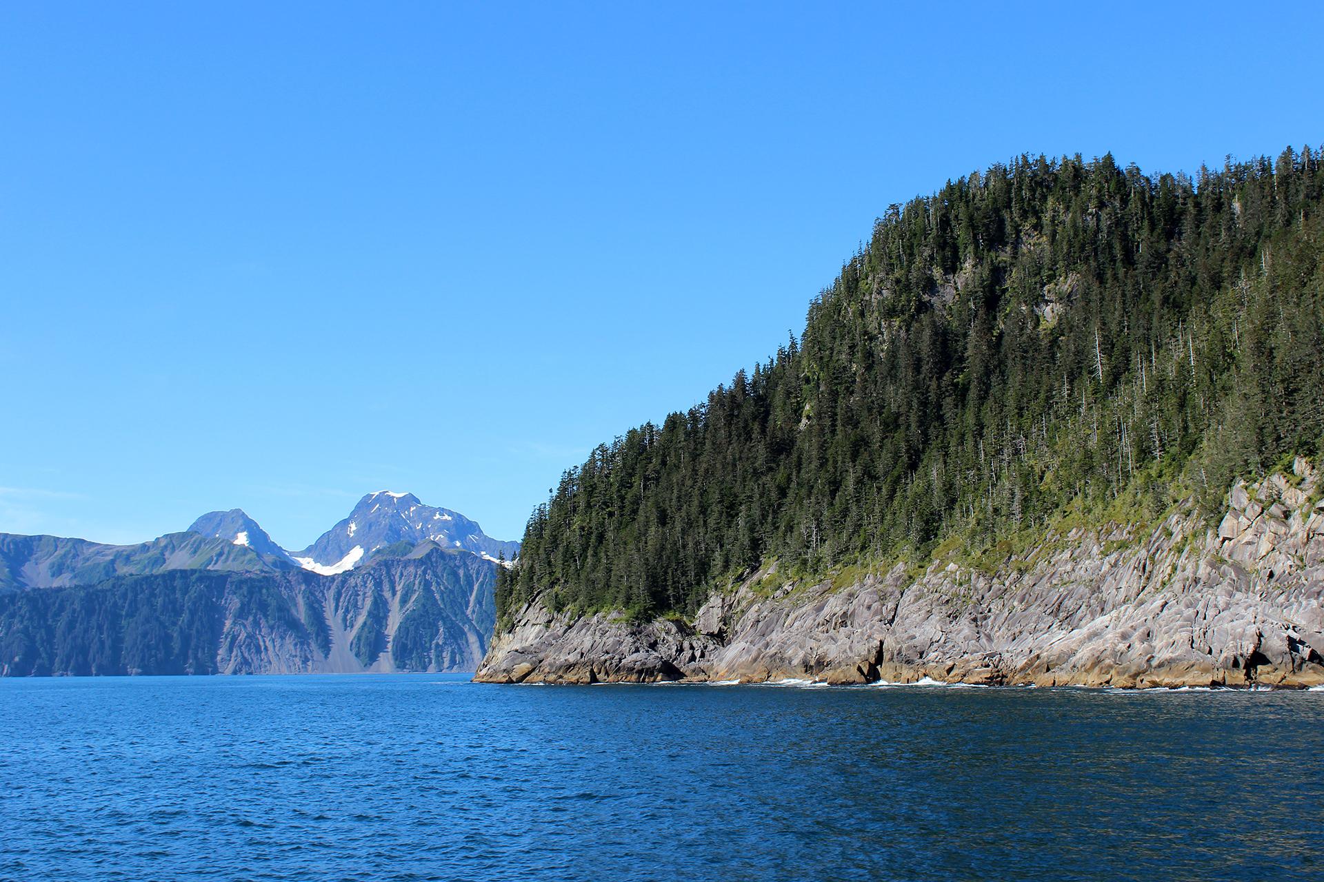 Alaska-425