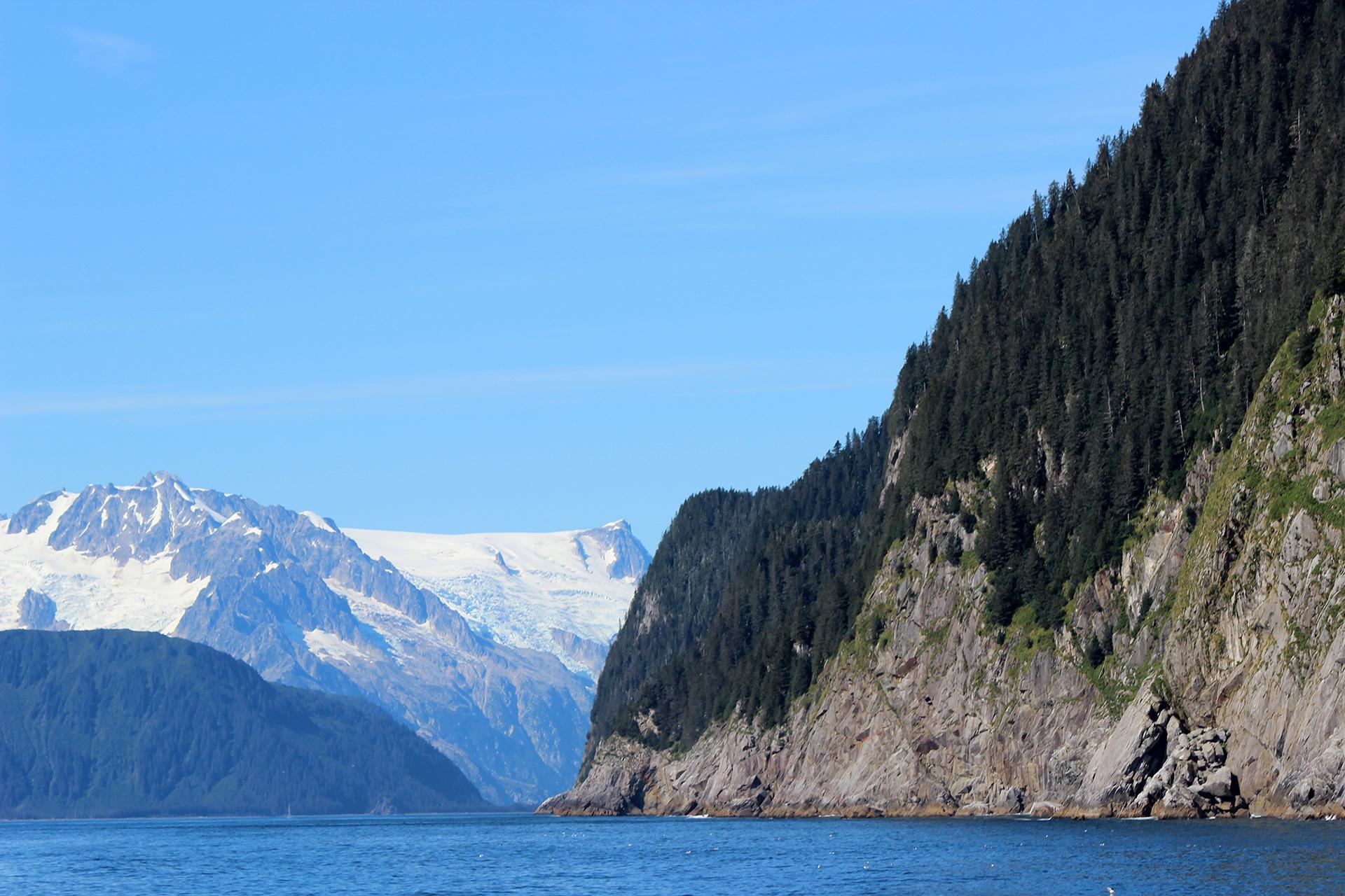 Alaska-431