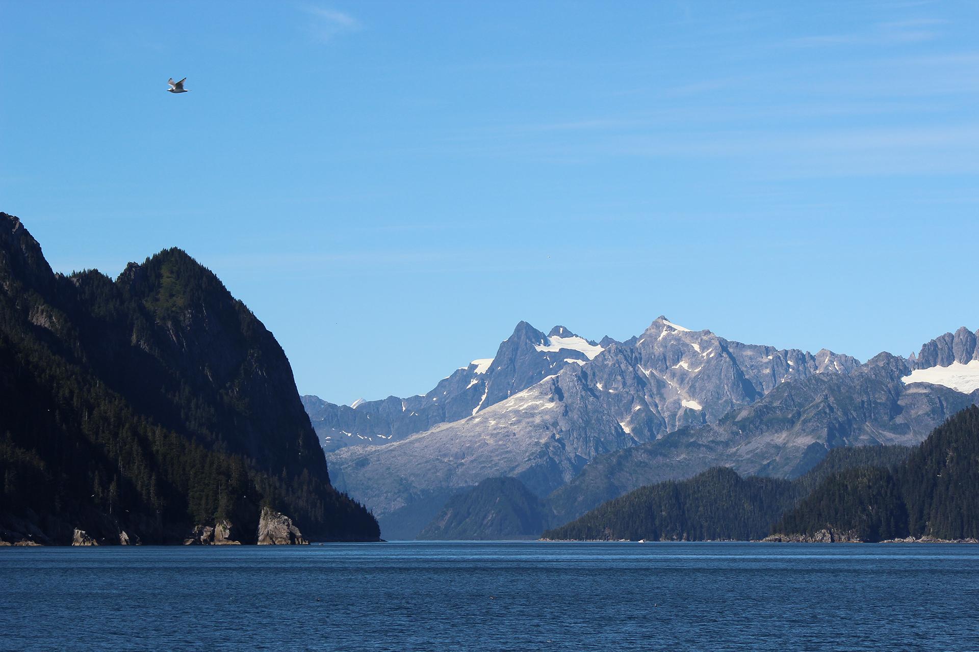 Alaska-437