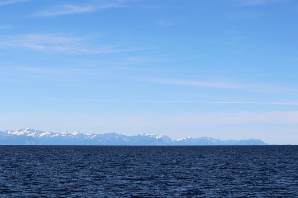 Alaska-497