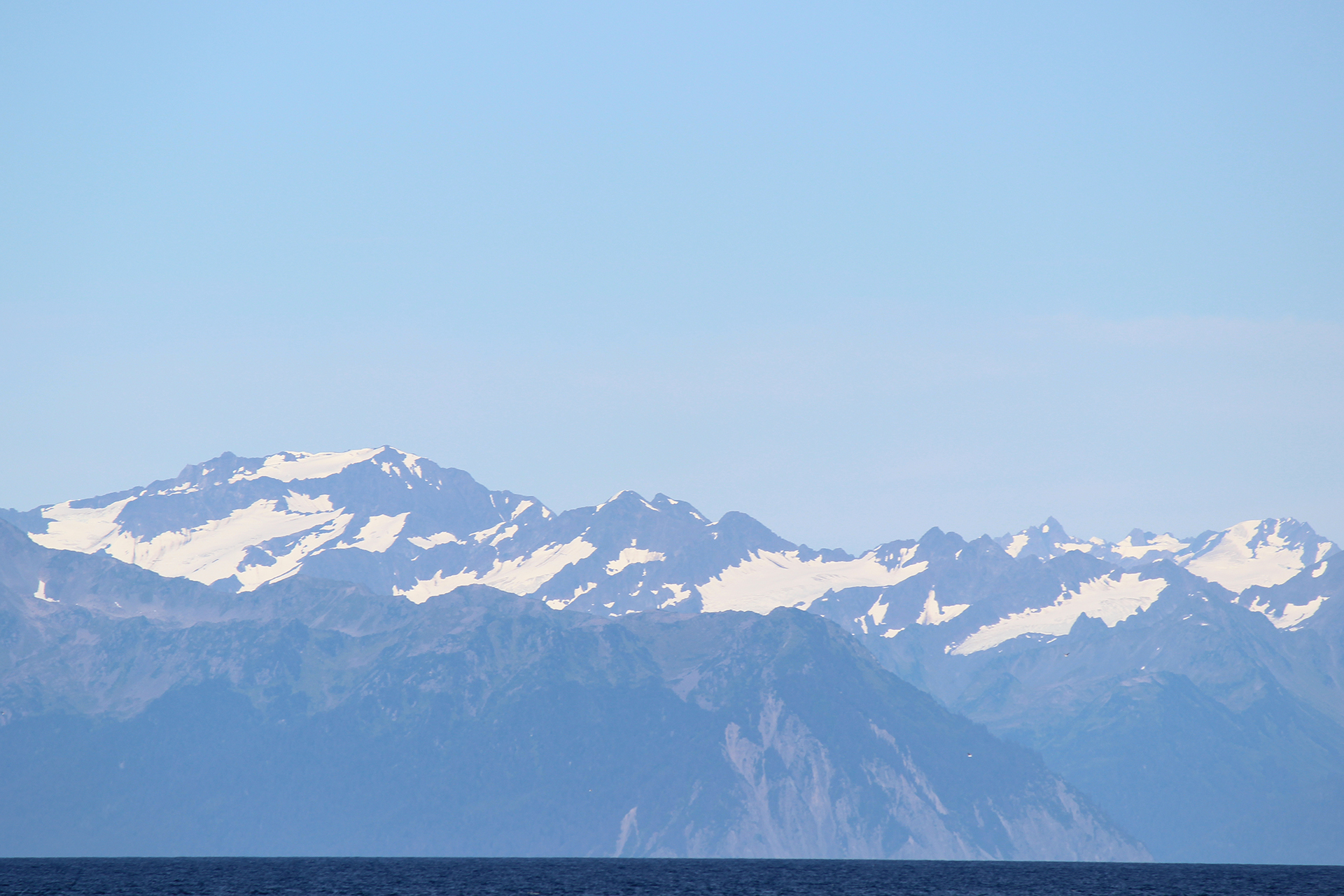 Alaska-507