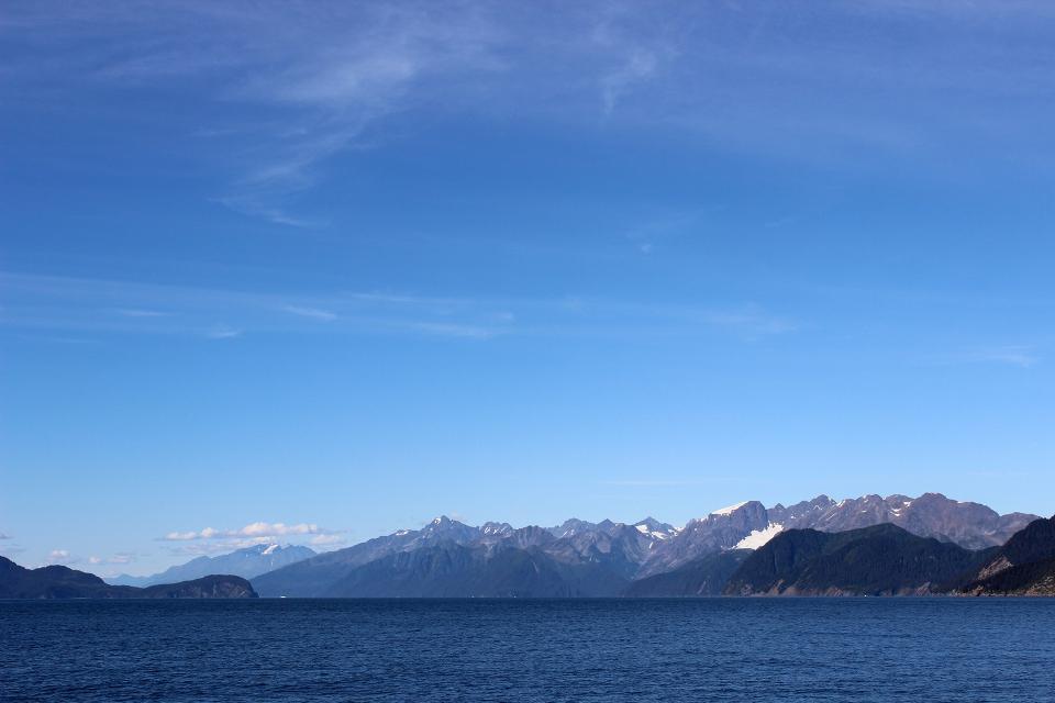 Alaska-512