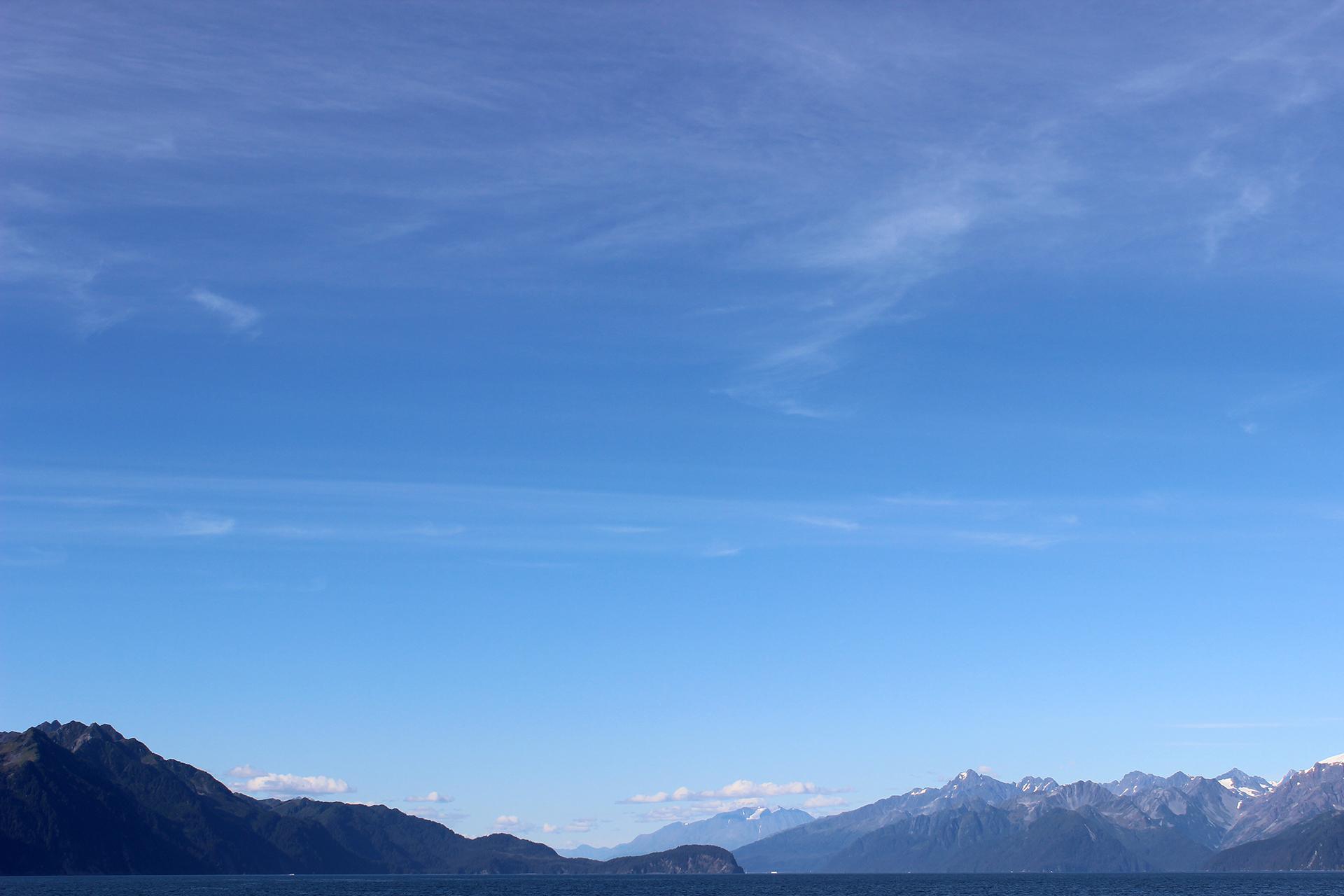 Alaska-513