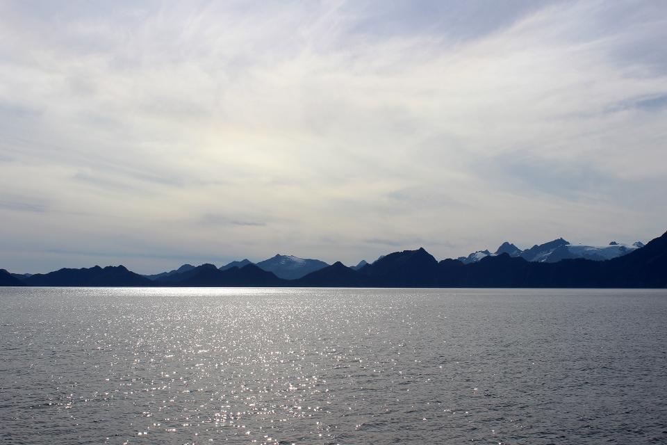 Alaska-514