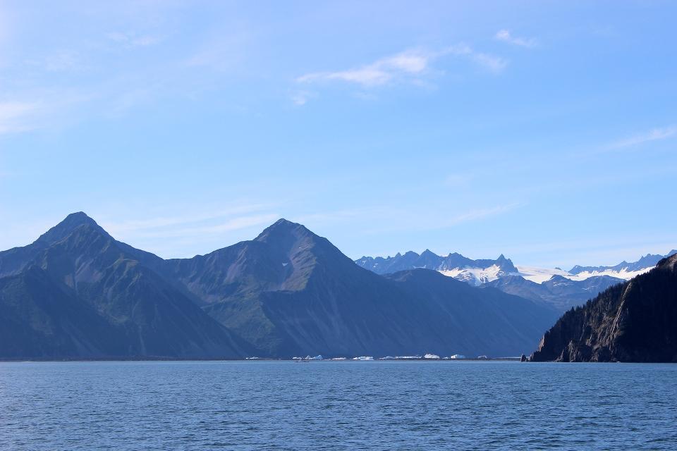 Alaska-518