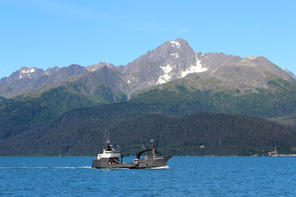 Alaska-522