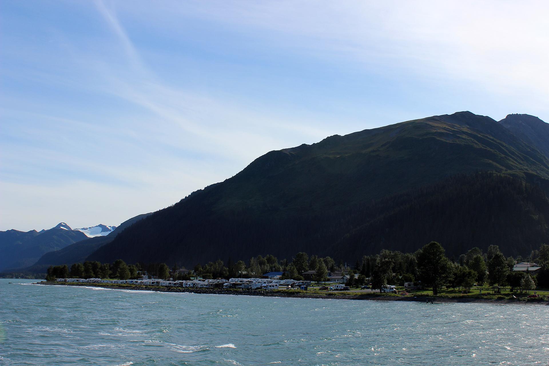 Alaska-523