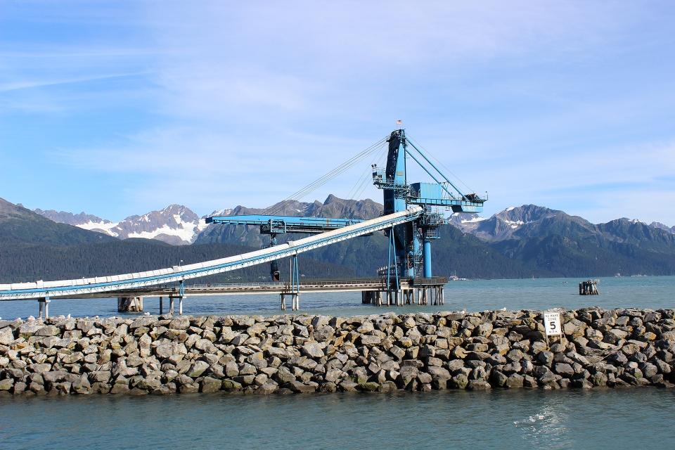 Alaska-524