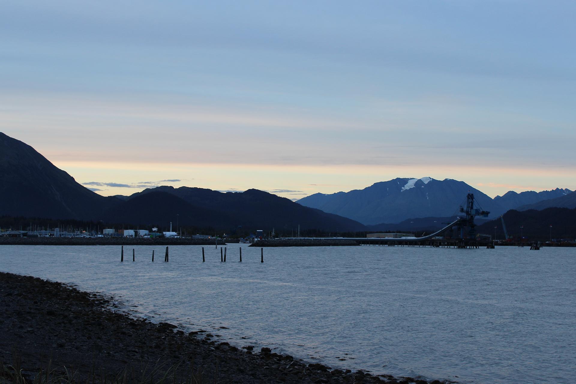 Alaska-538