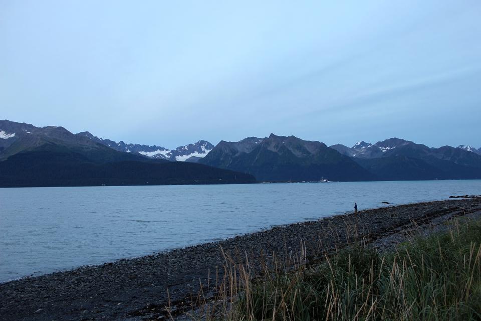 Alaska-539