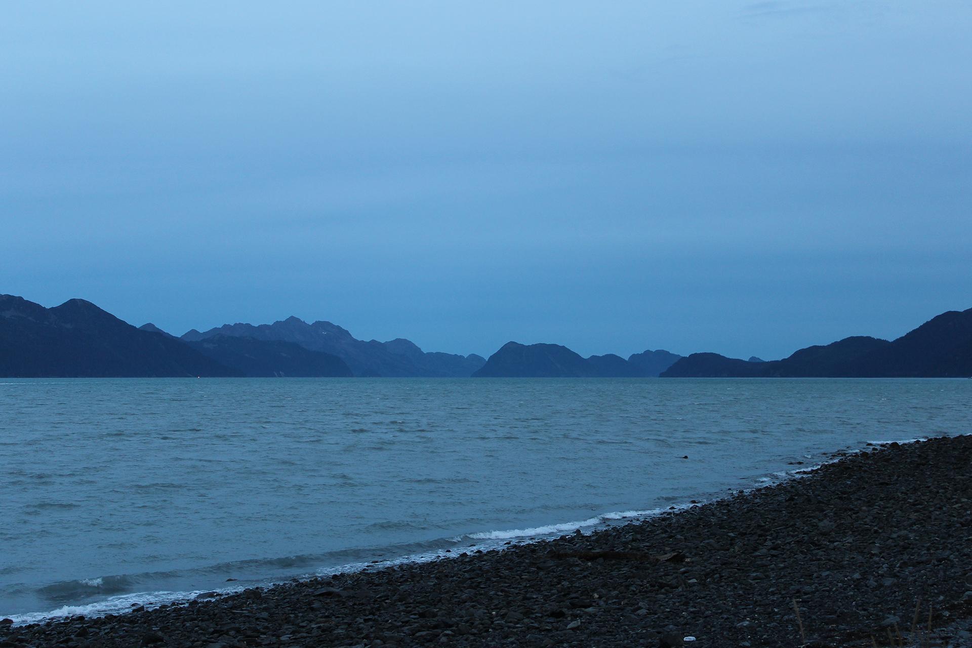 Alaska-542