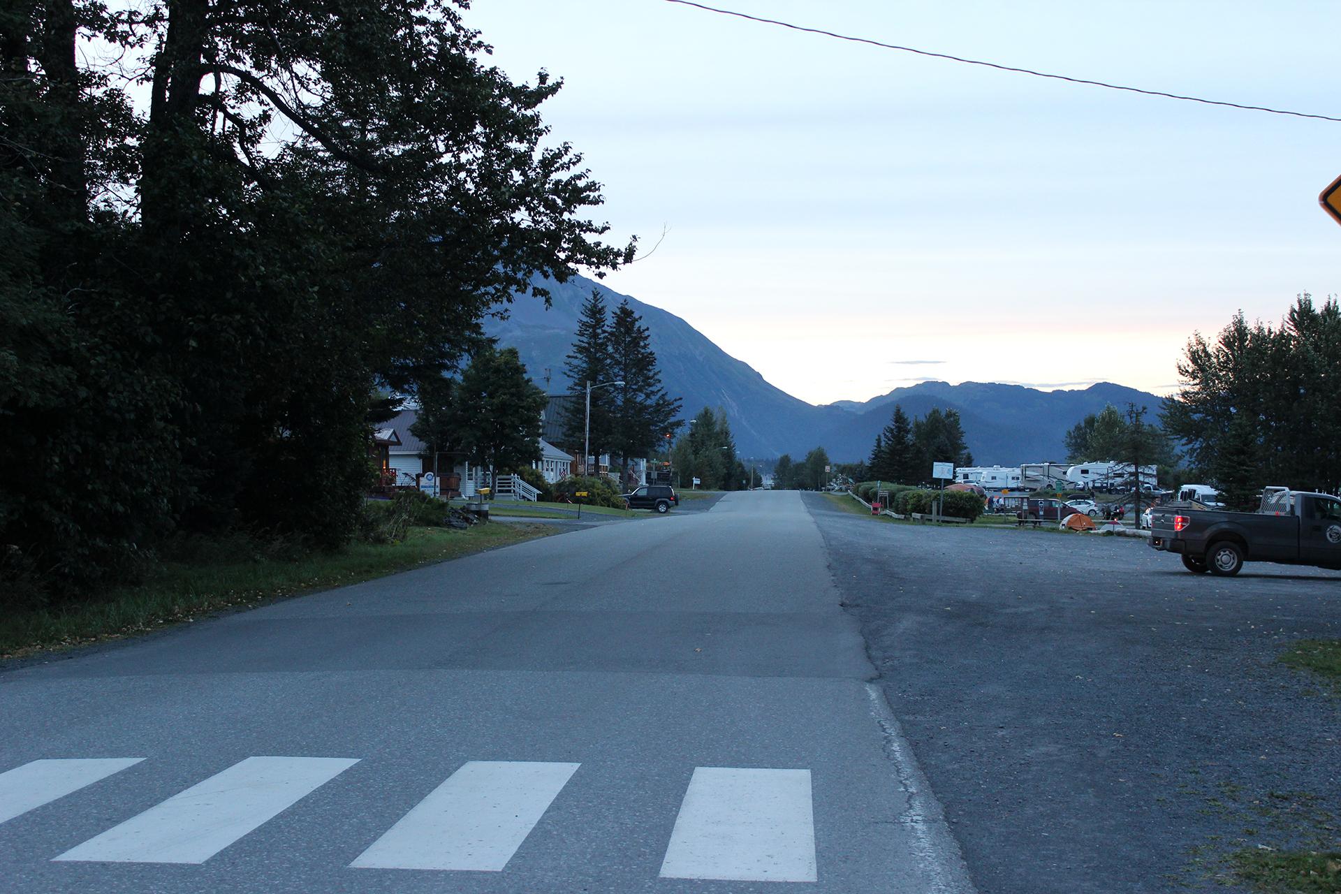 Alaska-544