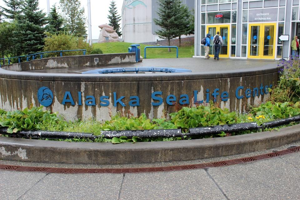 Alaska-553