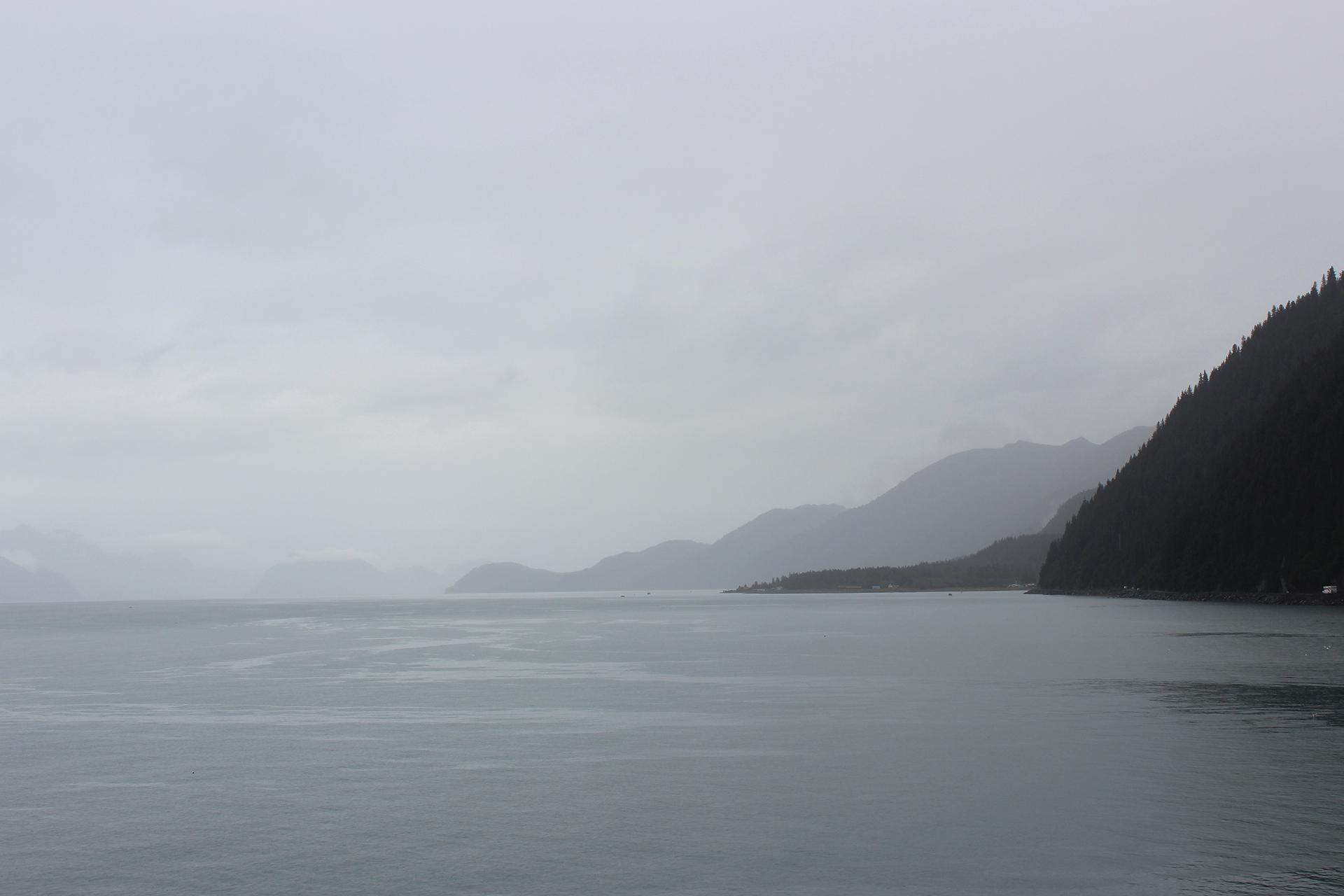 Alaska-578