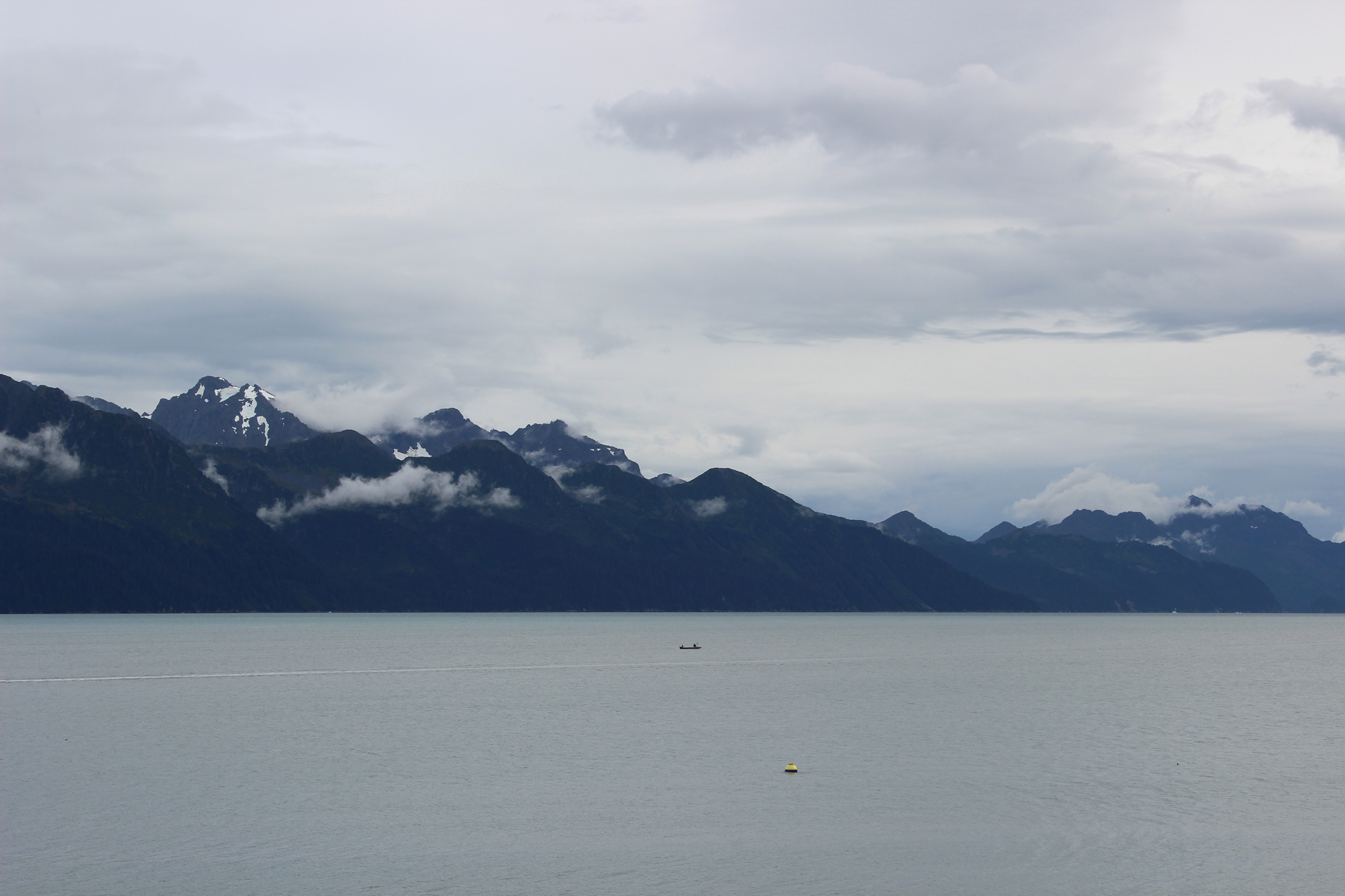 Alaska-604