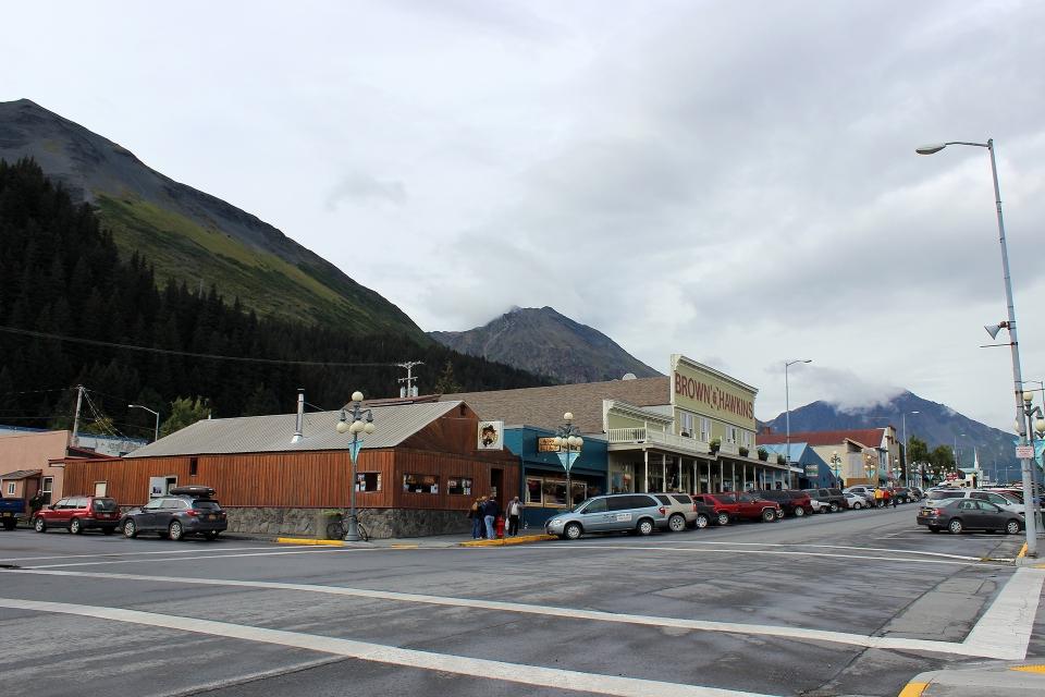 Alaska-609