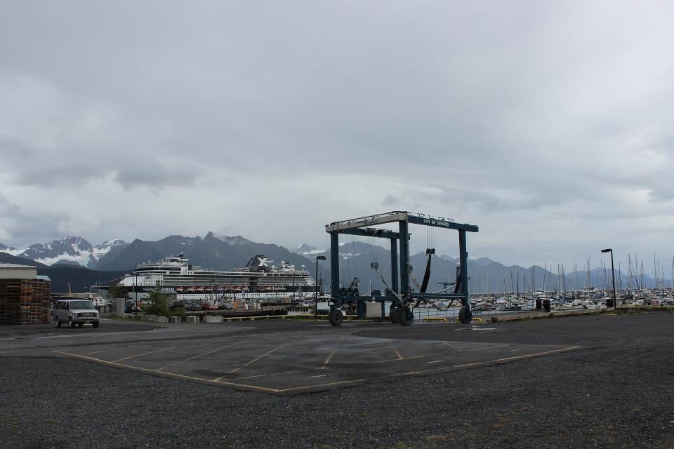Alaska-611