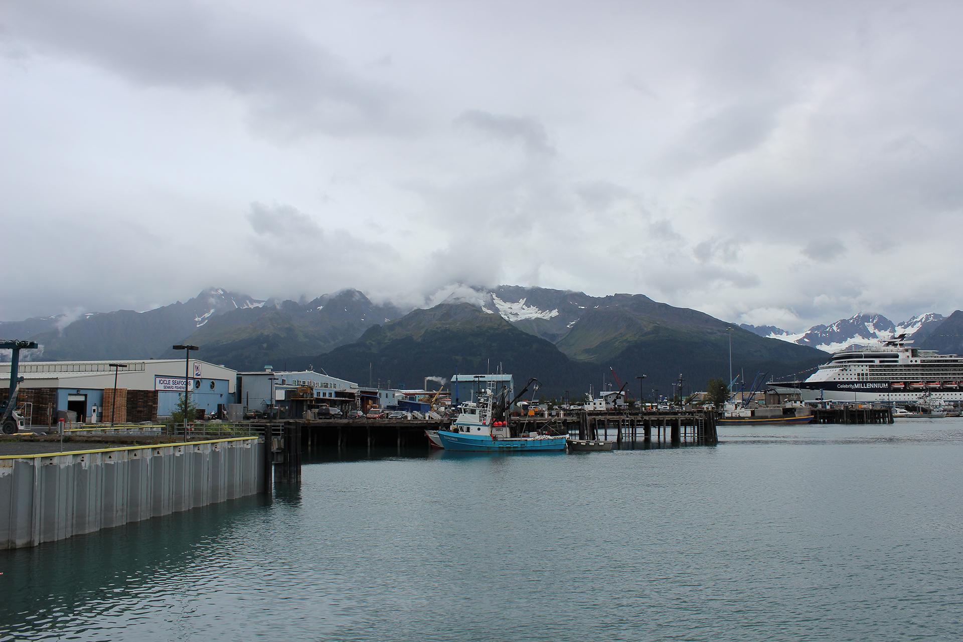 Alaska-613