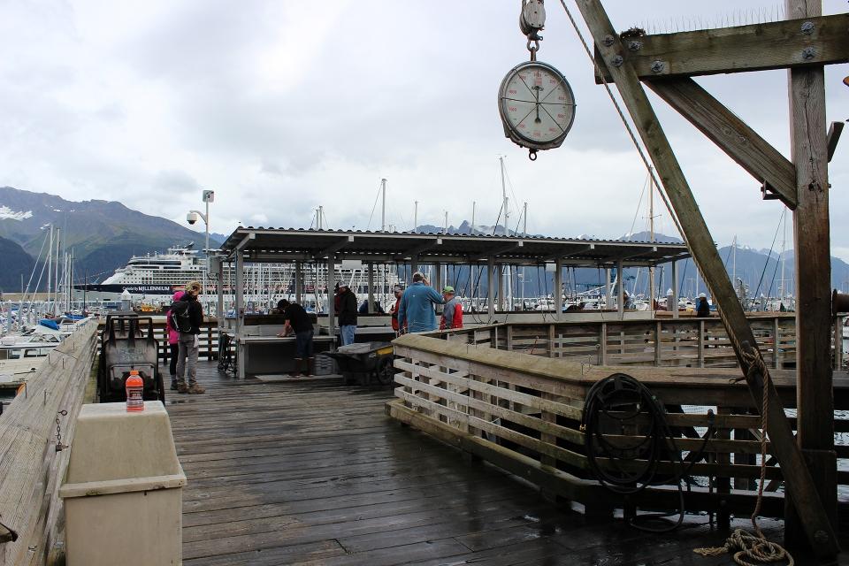 Alaska-614