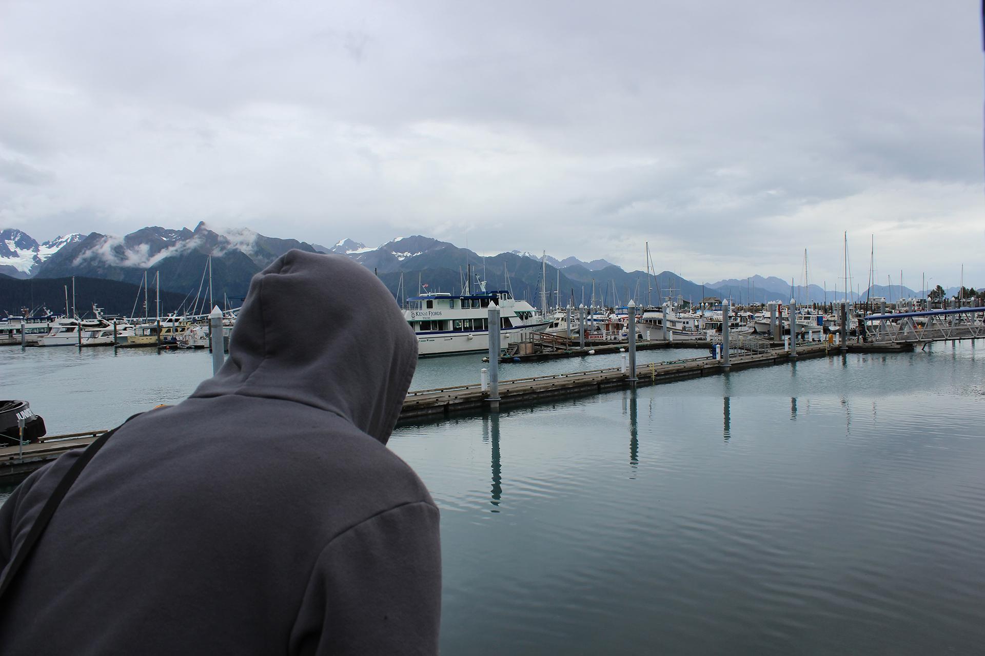 Alaska-616