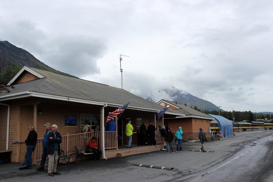 Alaska-617