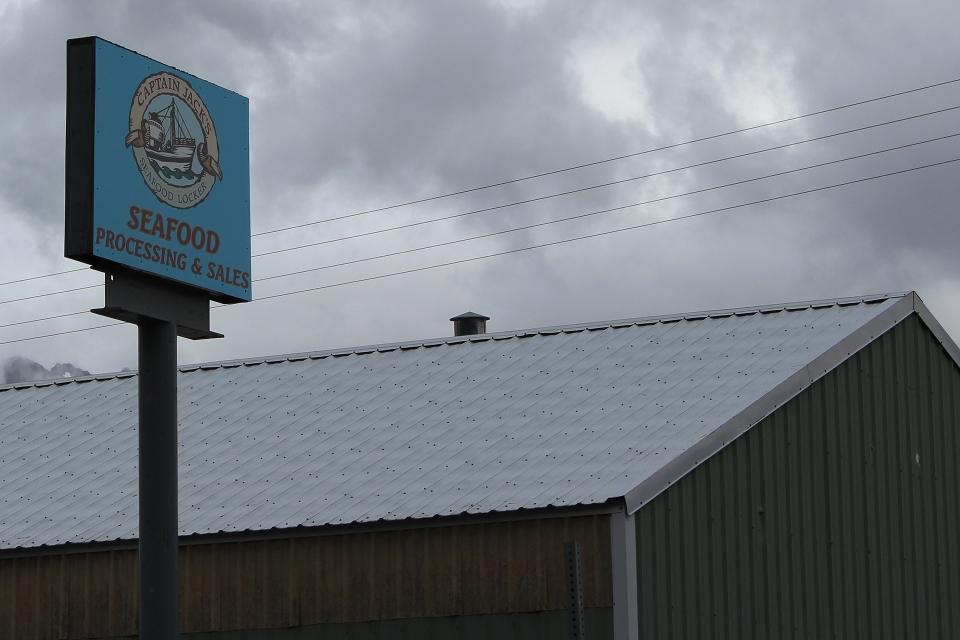 Alaska-618