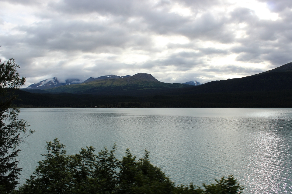 Alaska-621