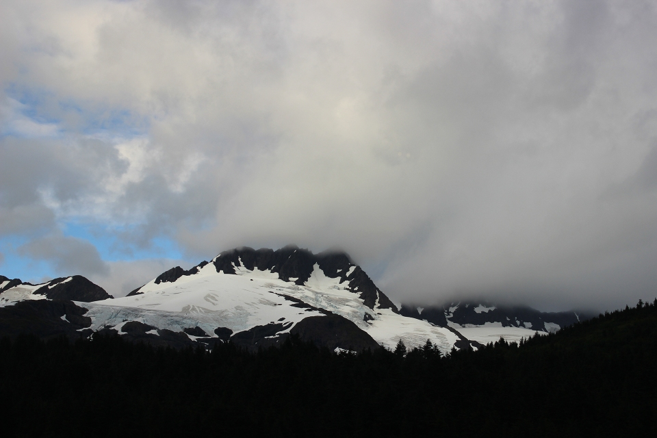 Alaska-624