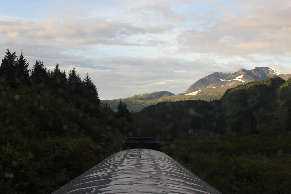 Alaska-626