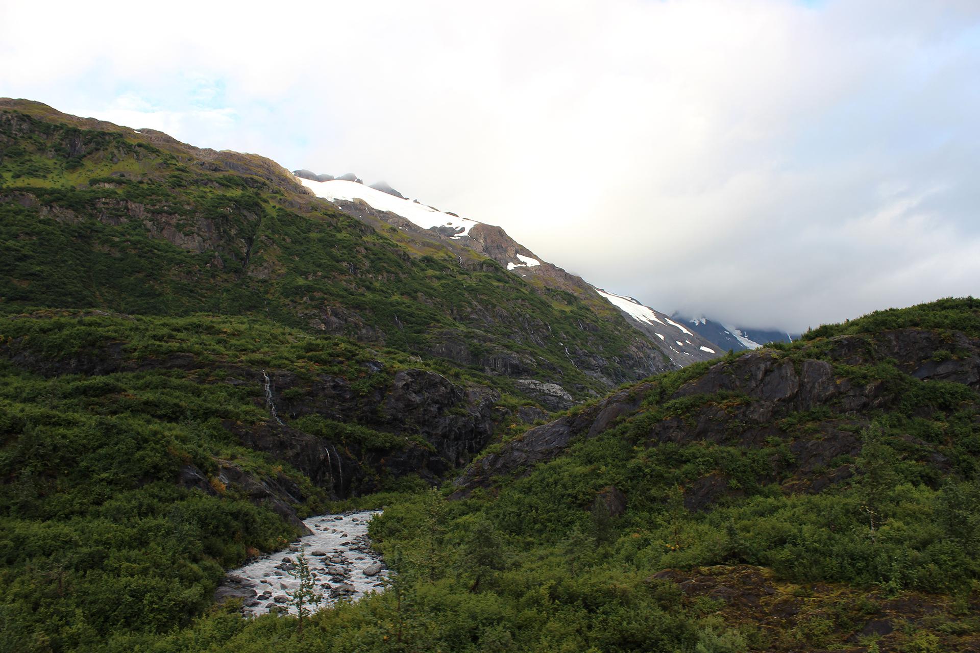 Alaska-627