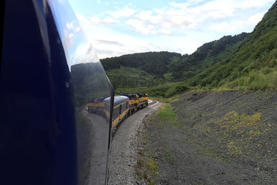 Alaska-628