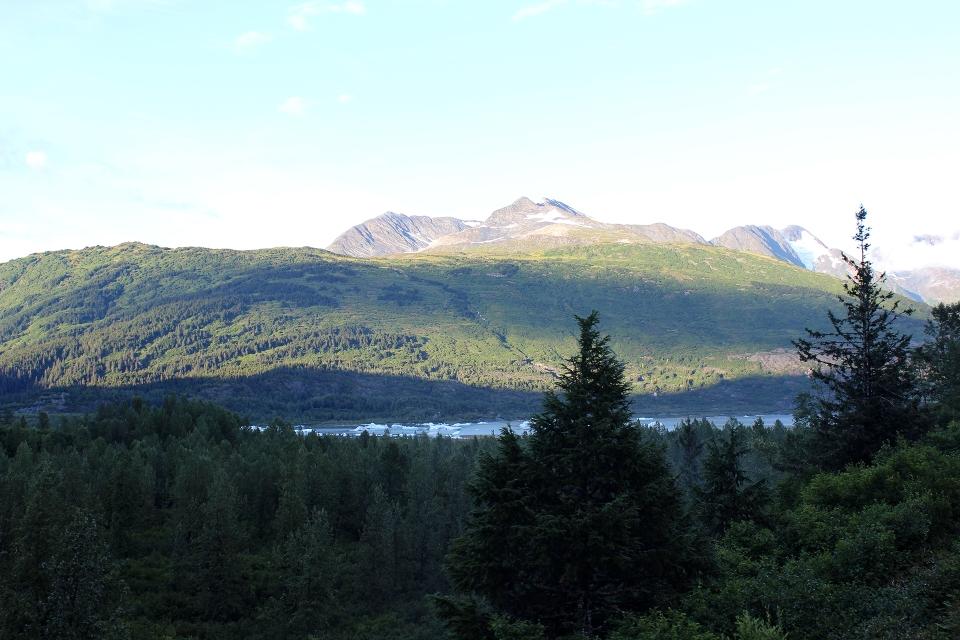 Alaska-635